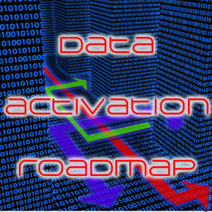 Data-Activation-RoadMap
