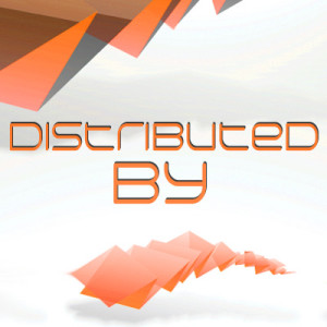 distributed-by