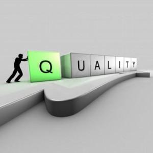 quality-control